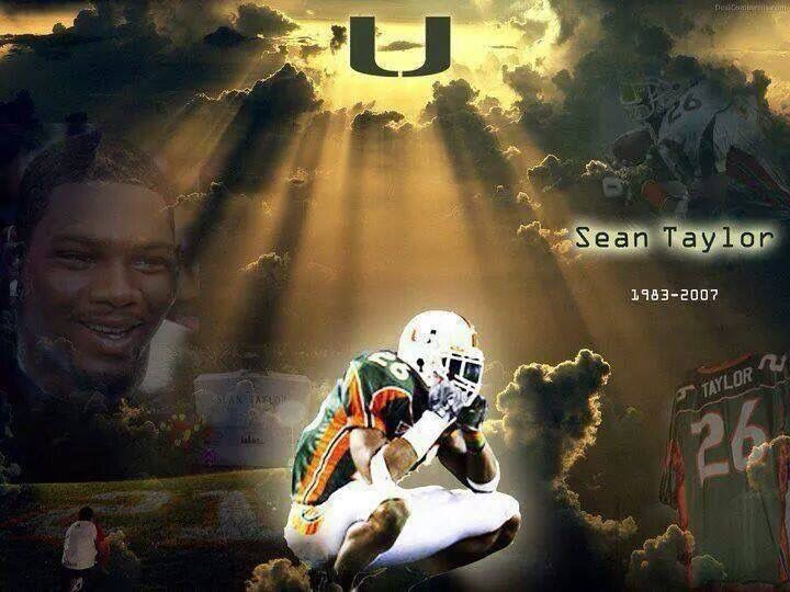 1000+ Images About Sean Taylor 21 On Pinterest