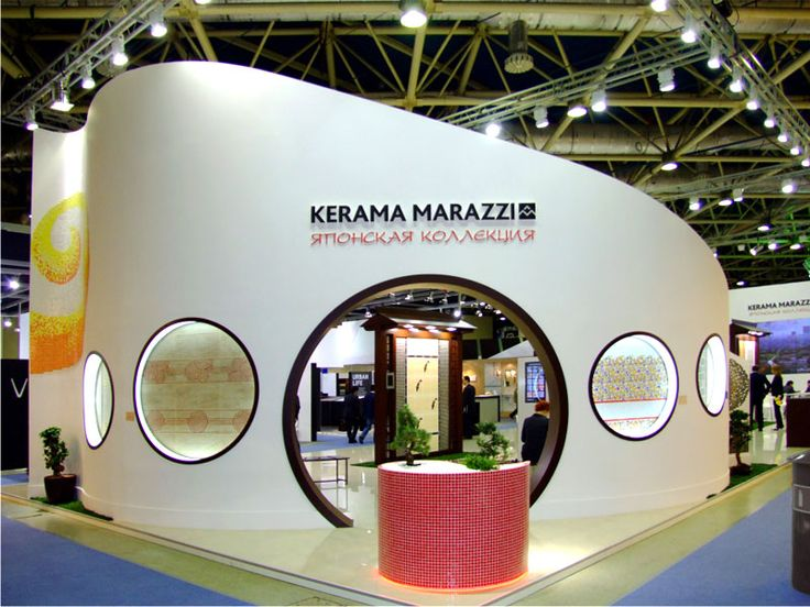 Exhibition Booth Design Singapore : Best images about exhibition booth designs on