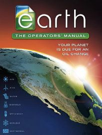 Earth: The Operators' Manual   TOP DOCUMENTARY FILMS AllAreasAccessCanada…