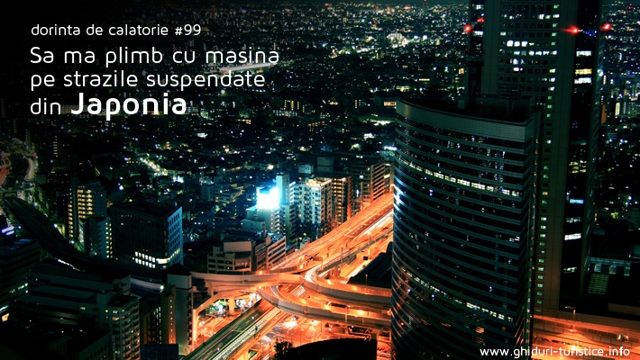 Japonia  Locuri pe care imi doresc sa le vad (partea 10).  Vezi mai multe poze pe www.ghiduri-turistice.info