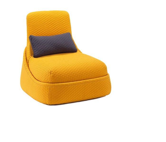 Hosu Lounge Seating   One Workplace