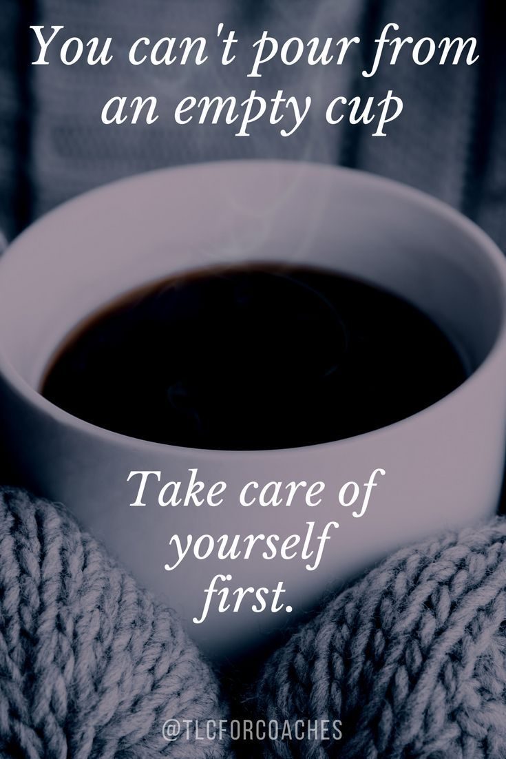 Tlc Inspirational Quotes Self Care Quotes Inspirational Quotes