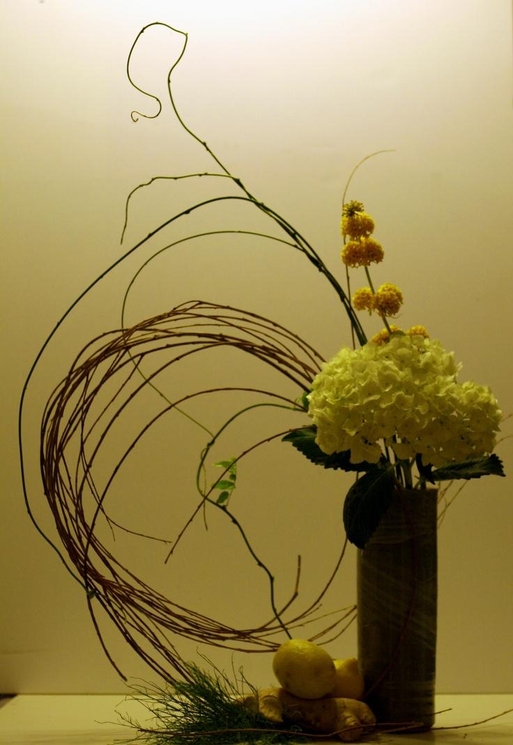 8 Best Duo Floral Design Images On Pinterest Flower Arrangements Garden Club And Floral