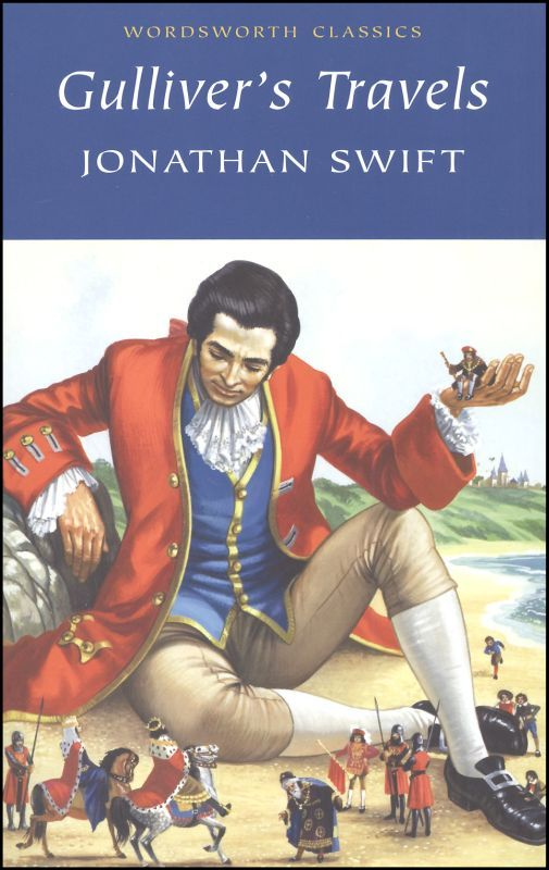 term paper on gullivers travels jonathan swifts Gulliver's travels jonathan swift's gulliver's travels follows an the term paper on future of nuclear power in english society gulliver swift.