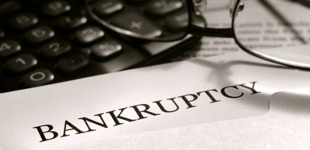 Ever wonder what's the difference between a bankruptcy lawyer and a bankruptcy trustee? Read here to find out...