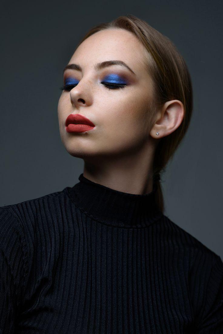 https://flic.kr/p/X9YmmT   Nastya   www.instagram.com/am_portraits/