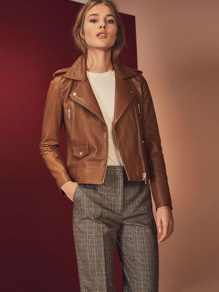 Cesta de la compra - Massimo Dutti España (Excepto Canarias)/Spain (except the Canary Islands)