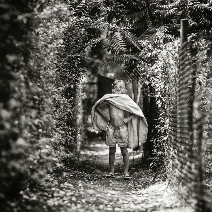 Photographer: Izabela Urbaniak