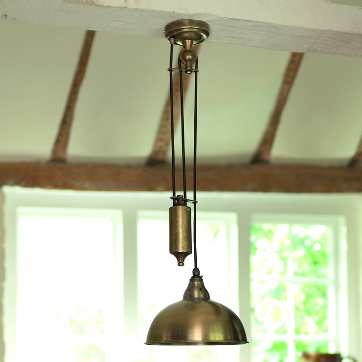 about kitchen lighting on pinterest popular country style and track