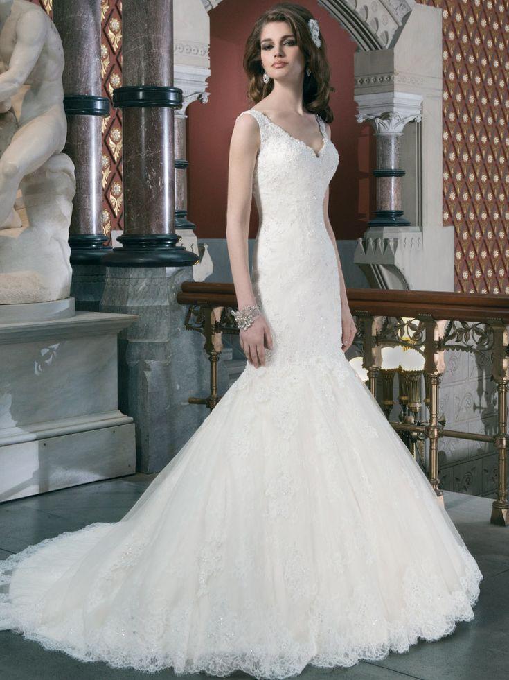 Best Beach Wedding Dresses Images On Pinterest Wedding
