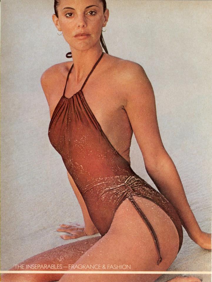 85a33df31bc8948e6834a9542567bcc9 retro swimwear seventies fashion 301 best swim style images on pinterest vintage swim, seventies,70s Swimwear Fashion