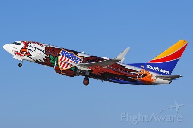 184 Best Images About Southwest Airlines On Pinterest