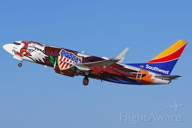 380 Best Allegiant Jetblue Southwest Spirit Airlines