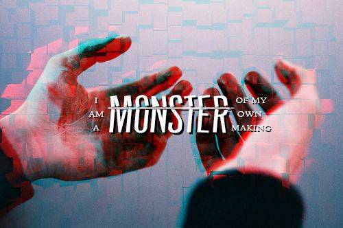 """""""It was VIPER,"""" Malcolm insisted, trying to offer some form of comfort. Jenna shook her head. """"It wasn't them – it was all me."""""""