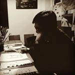 @jksong104님의 이 Instagram 사진 보기 • 좋아요 9개