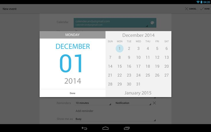 #Google has updated the new and improved look of #Android 5.0 #Lollipop, now we're all waiting for the first look.