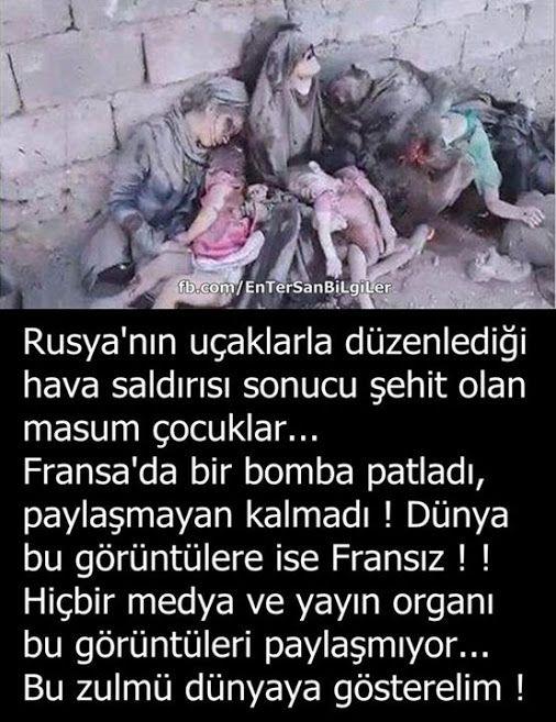 Naci Türk - Google+