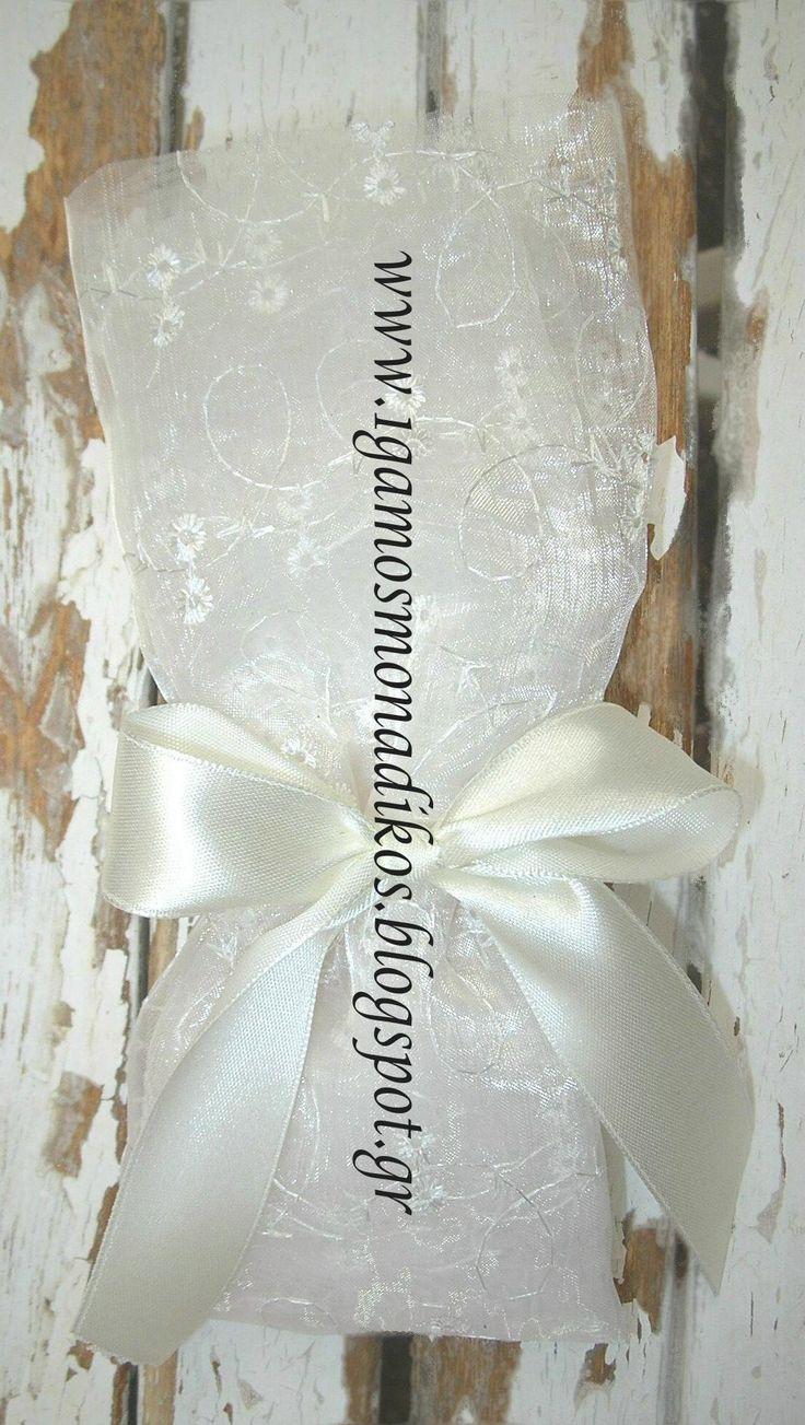 14 best Greek traditions images on Pinterest | Greek wedding ...