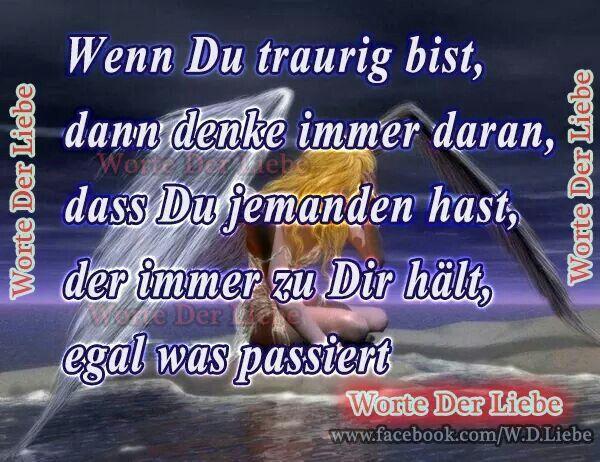 Pin auf Worte, Sprüche und Gedichte auf Deutsch