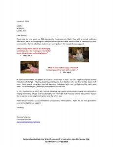 114 best images about fundraising letters on pinterest snail mail nonprofit fundraising and