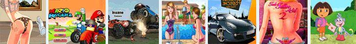 Dora Flower World Game, k7x.com - Play Flash Games Online!