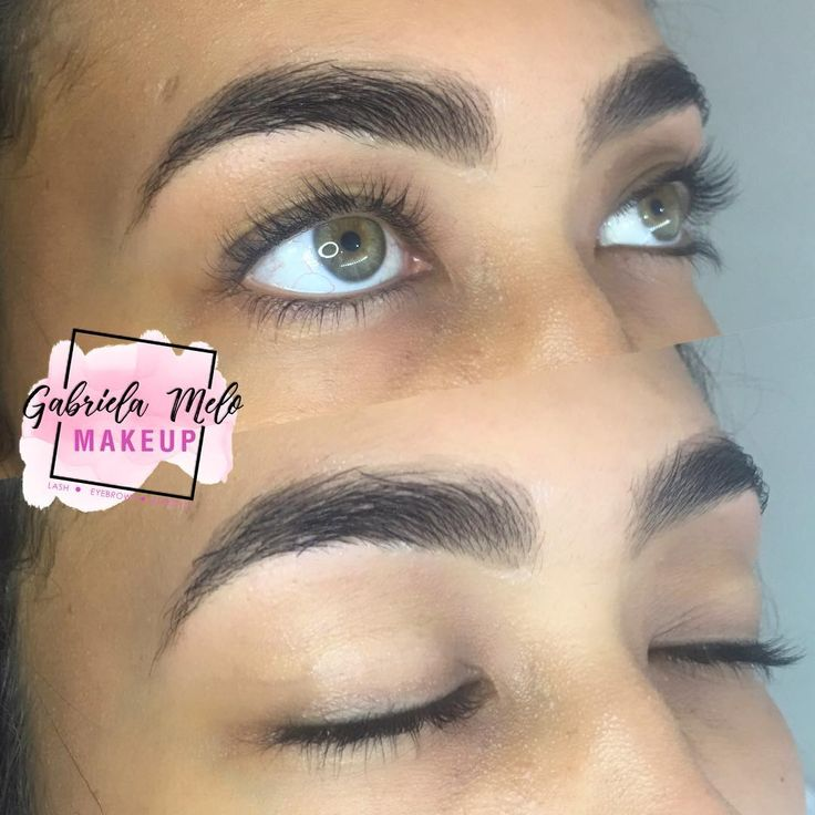 ✨Perfect Eyebrows✨ Depilación con Hilo y Sombreado de Cejas!!! Para mas información comunícate al �� 829 307 1140  #makeup #mua #makeupartist #perfectmakeup #naturalmakeup #neutralmakeup #beauty #beautiful #fashion #lashes #lash #makeuprd #rd #gabrielamelomakeup #eyeliner #girl #eyebrows #makeuprd #maquillaje #depilacionconhilo #perfecteyebrows #lips #hairstyle #girl #lips #makeupbyme #wax #waxing http://ameritrustshield.com/ipost/1556765649978653923/?code=BWavhxNgfzj