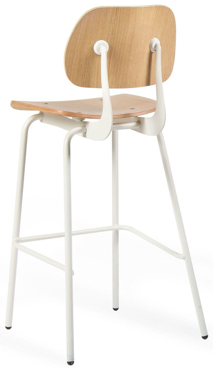 Finn Barstool | Bar Stool, Bar Furniture, Commercial Bar Furniture