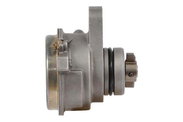 90-93 Mazda Miata Remanufactured Engine Camshaft Position Sensor - $85.56 - A1 Cardone®