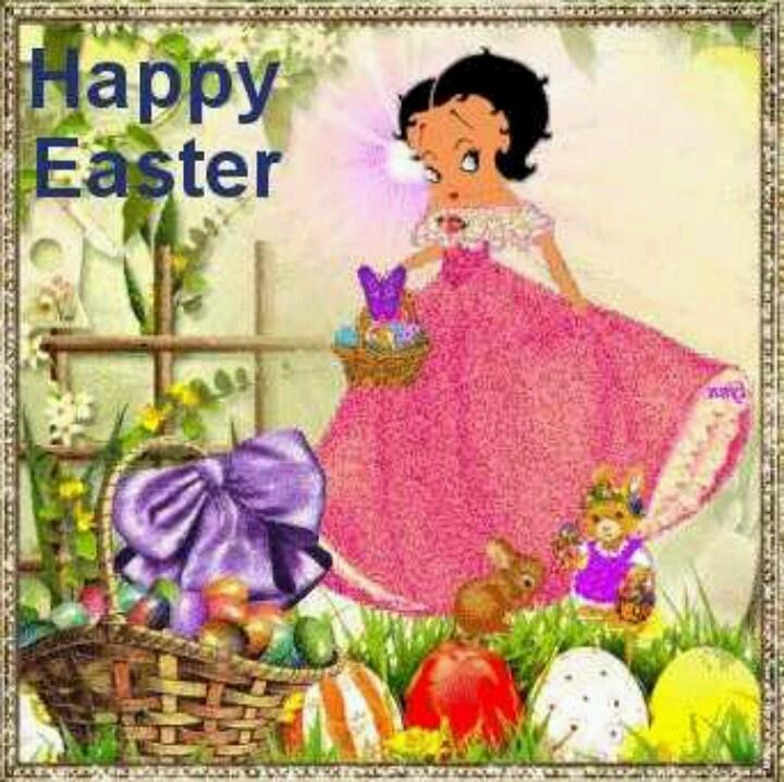 Easter/sparkly pink dress