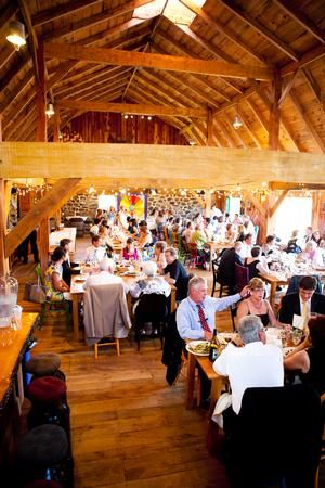 Cedar Hill Farm Weddings Wisconsin Family Reunions Business Retreats Green Lake County Boat Storage Beef S 1 Hr From House