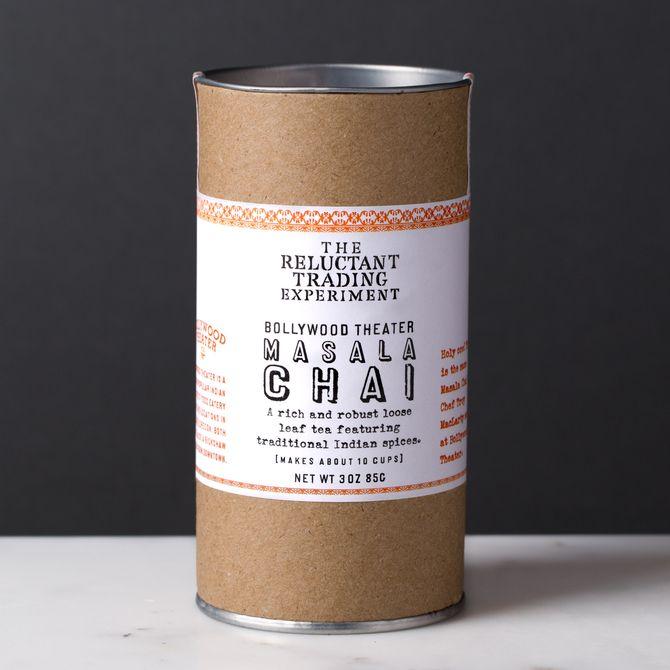 MAG1215-XL-entertaining-masala-chai.jpg (670×670)