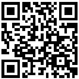 scan the code with your smartphone QR app to apply at Boston Pizza today!