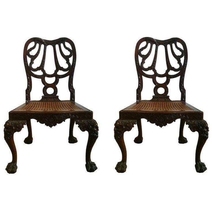 Mejores 93 im genes de muebles ingleses en pinterest - Muebles ingleses antiguos ...