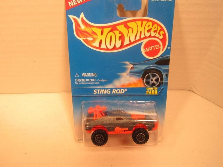25 best Diecast images on Pinterest | Diecast, Hot wheels and Vehicles