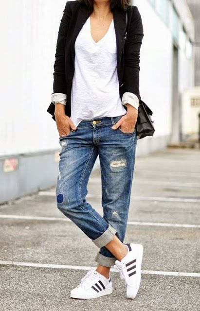 What to wear when it gets hot...here's some ideas..