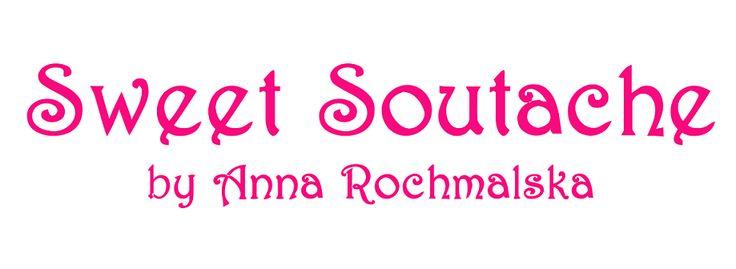 SWEET SOUTACHE : SKLEP INTERNETOWY