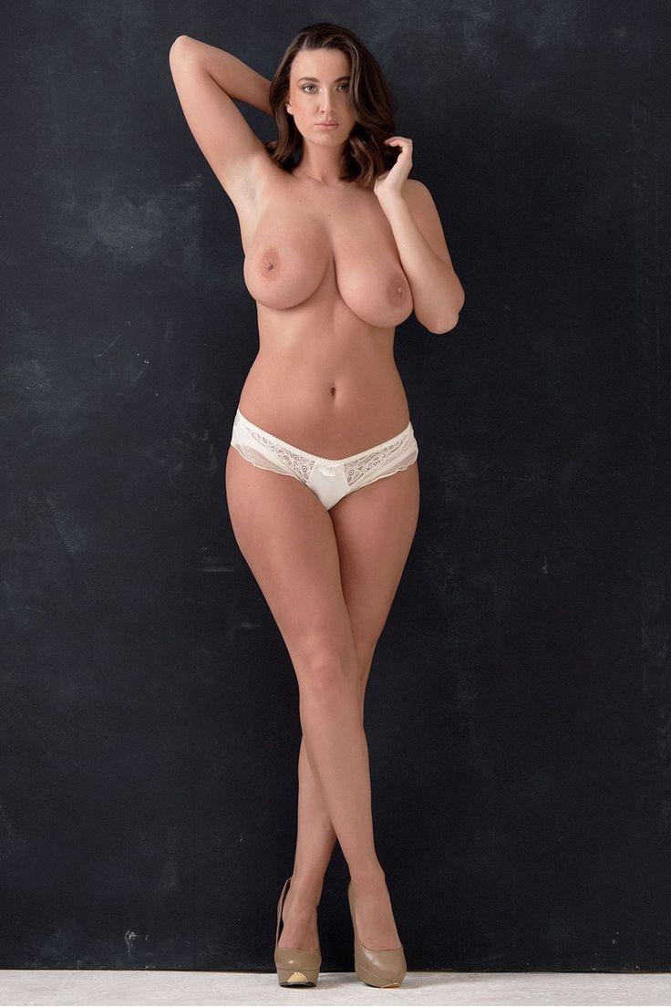 hot spain naked girls