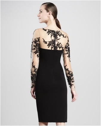 7 best Dresses I actually bought or plan to buy images on Pinterest ...