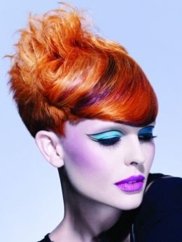Fiery Hair Color Ideas http://www.hair.becomegorgeous.com/newest_trends/fiery_hair_color_ideas_for_fall-2704.html