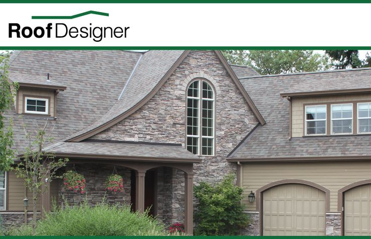 1000 ideas about shingle colors on pinterest roofing for Roofing colors how to choose