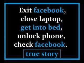 Oh this is hilarious!: Life, Laptops, Scoreboard, Facebook, Giggles, Funny Stuff, Funny Quotes, Now, True Stories