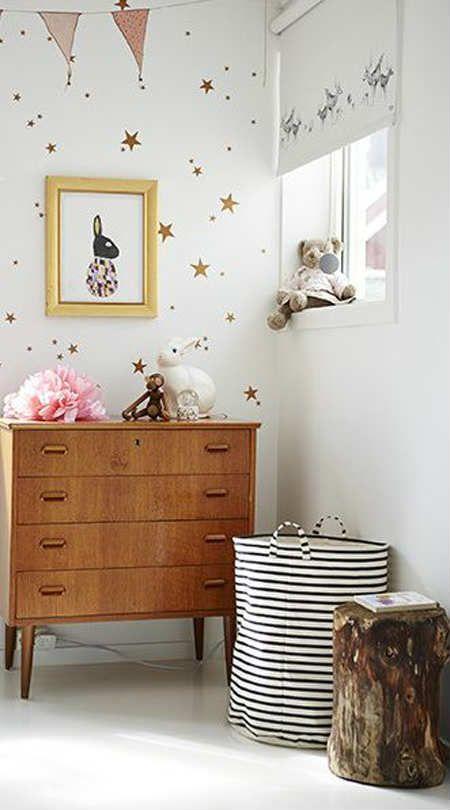 318 besten Décoration Chambre Bébé Bilder auf Pinterest ...