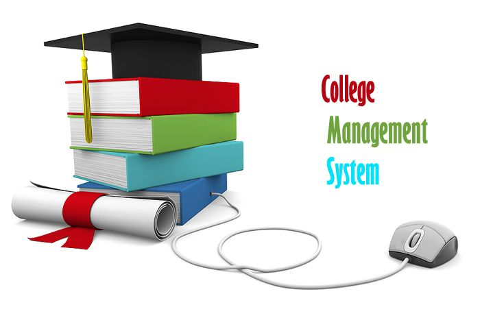 Awapal Develops College Management Software That Can Manage College/s Magnificently http://awapalsolutions.kinja.com/awapal-develops-college-management-software-that-can-ma-1741401000?rev=1447063516758