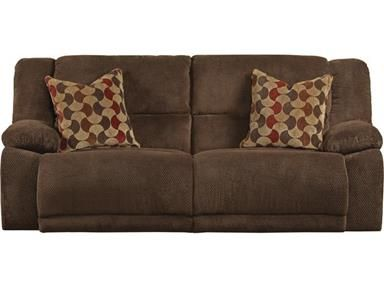 Shop For Catnapper Furniture Reclining Sofa, And Other Living Room Two  Cushion Sofas At Schmitt Furniture Company In New Albany, IN.