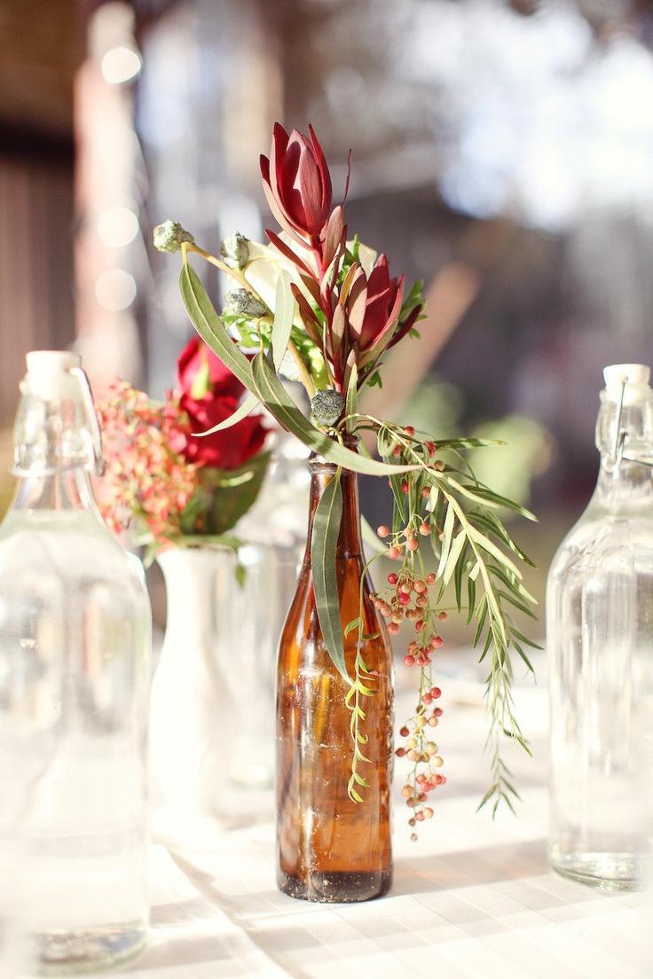 Floral Design by lastpetal.com,  Photography by foreverphotographystudio.com
