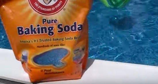 Les 25 meilleures id es de la cat gorie salle de bains for Nettoyer la salle de bain avec du bicarbonate de soude