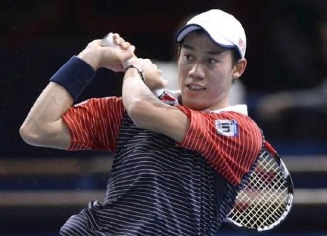 Australian Open Match of the Day Preview: Kei Nishikori v Nicolas Almagro. Who wins?