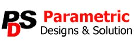 PDS-MCAD(Parametric Designs & Solution) is an authorised dealers for 3D CAD Software,Solid Edge Cad software,Cad for jewellery design,NX CAM/CAE Software,CAD for SPM Design download free,Cad for machine design,FTI Dealers India,3D CAD Software download free,latest jewellery designing software,antique jewellery designing software,Cad for machine designing cad software ,Cad software for jewellery design.