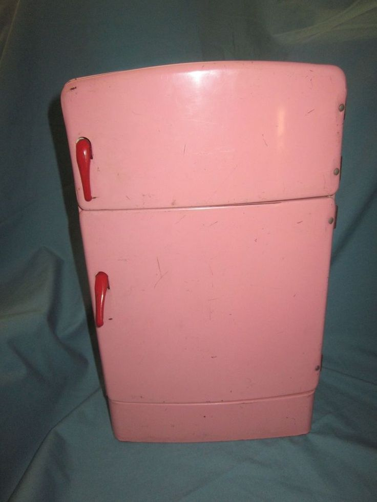 120 best vintage play kitchen 1950s images on pinterest | toy