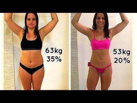 2 EXERCICIOS SIMPLES PARA PERDER BARRIGA E TODA GORDURA ABDOMINAL! Como Perder Gordura Abdominal - YouTube